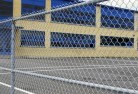 Banora Point QLD Chainmesh fencing 3