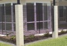 Banora Point QLD Decorative fencing 11