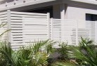 Banora Point QLD Decorative fencing 12