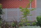 Banora Point QLD Decorative fencing 13