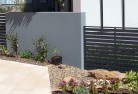 Banora Point QLD Decorative fencing 14