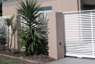 Banora Point QLD Decorative fencing 15