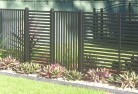 Banora Point QLD Decorative fencing 16