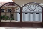Banora Point QLD Decorative fencing 18