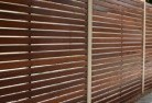 Banora Point QLD Decorative fencing 1