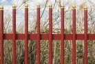 Banora Point QLD Decorative fencing 20