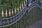 Banora Point QLD Decorative fencing 25