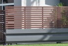 Banora Point QLD Decorative fencing 29