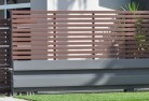 Banora Point QLD Decorative fencing 32