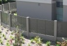 Banora Point QLD Decorative fencing 4