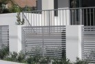 Banora Point QLD Decorative fencing 5