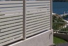 Banora Point QLD Decorative fencing 6