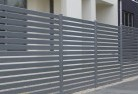 Banora Point QLD Decorative fencing 7
