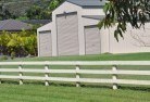 Banora Point QLD Farm fencing 12
