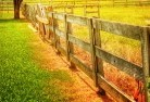 Banora Point QLD Farm fencing 4