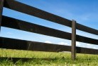 Banora Point QLD Farm fencing 5