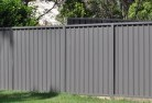 Banora Point QLD Panel fencing 5