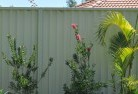 Banora Point QLD Panel fencing 6