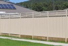 Banora Point QLD Panel fencing 7