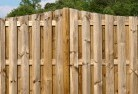 Banora Point QLD Panel fencing 9