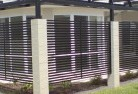 Banora Point QLD Privacy screens 11