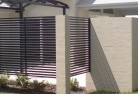 Banora Point QLD Privacy screens 12