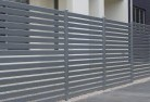 Banora Point QLD Privacy screens 14