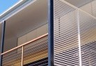 Banora Point QLD Privacy screens 18