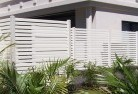 Banora Point QLD Privacy screens 19