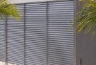 Banora Point QLD Privacy screens 24