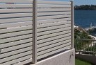 Banora Point QLD Privacy screens 27
