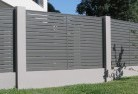 Banora Point QLD Privacy screens 2