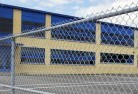 Banora Point QLD Security fencing 5