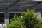 Banora Point QLD Wire fencing 20