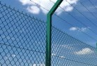 Banora Point QLD Wire fencing 2